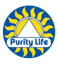 Purity Life Health Product LP Logo
