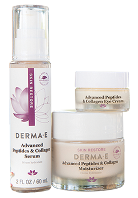 Feature4_MAY2018_DERMAE