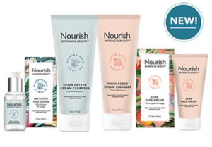 Feature3 MAY2019_NOURISH BB