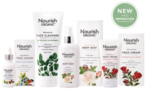 Feature4 MAY2019_NOURISH ORG