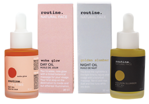 Feature6 MAY2019_ROUTINE