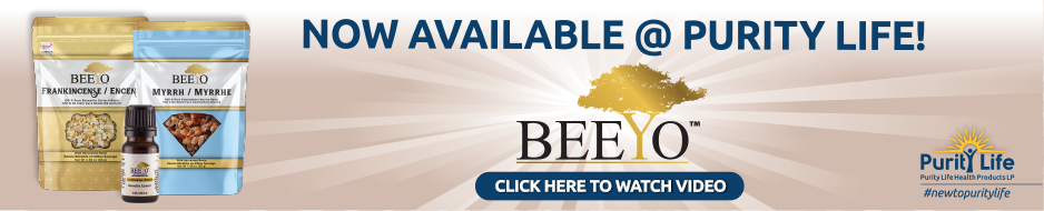 BEEYO Now Available